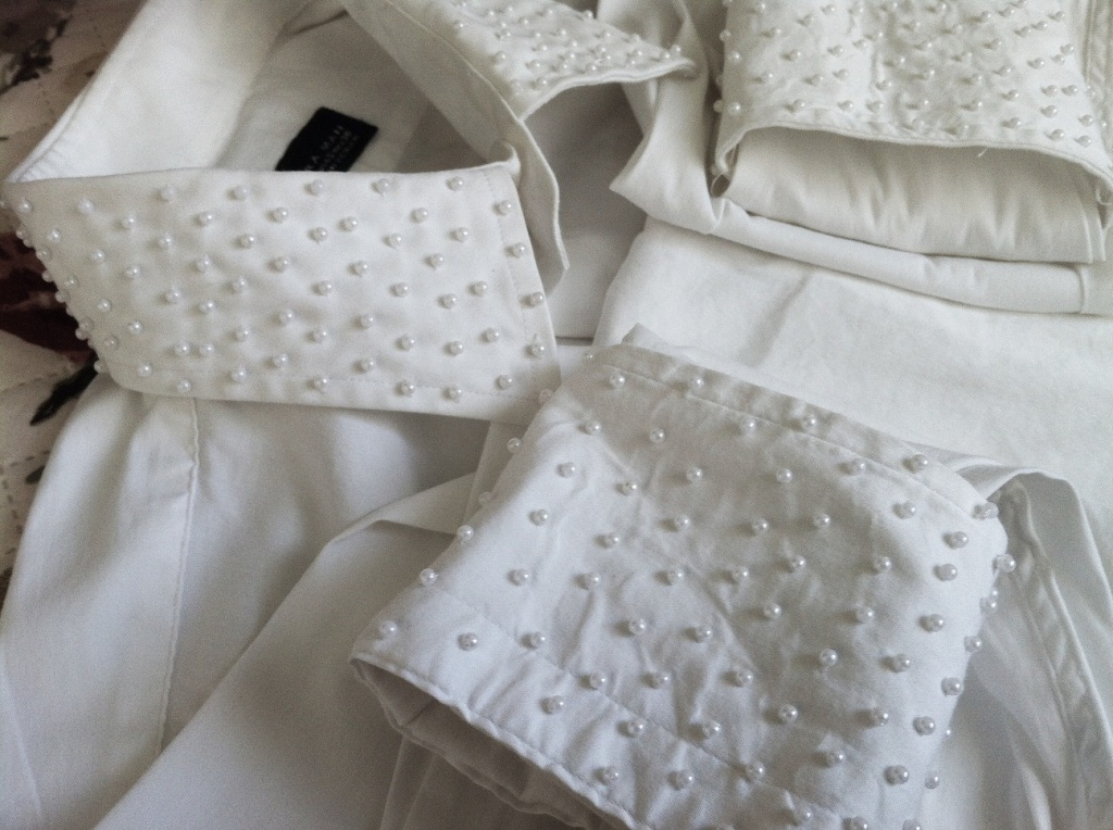 camisa+bordada